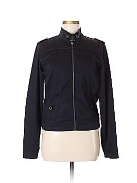 Volcom Jacket Size M