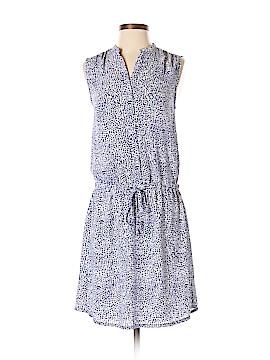 Hilary Radley Casual Dress Size 4