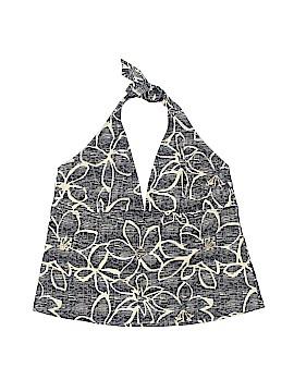 Liz Claiborne Swimsuit Top Size 5