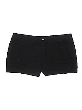 Torrid Shorts Size 22 (Plus)