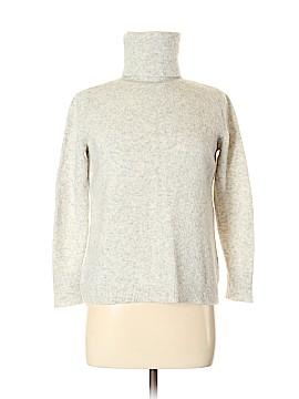 Joie Turtleneck Sweater Size M