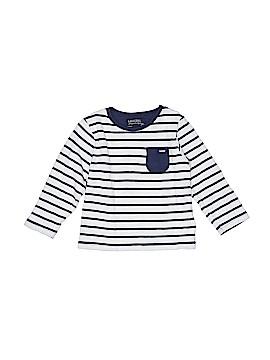Mayoral Long Sleeve T-Shirt Size 24 mo