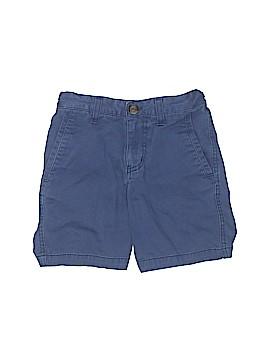 Cat & Jack Khaki Shorts Size 6