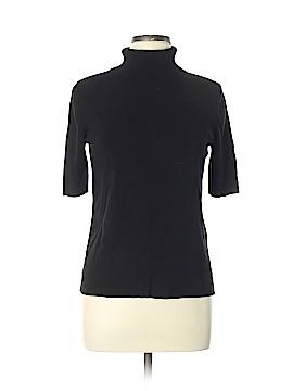 Jones New York Collection Turtleneck Sweater Size L