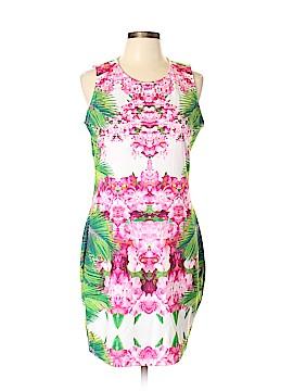 Soprano Casual Dress Size XL