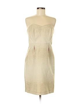 Liquid Cocktail Dress Size 6