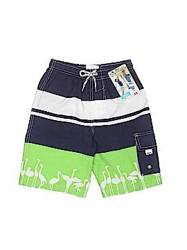 Snapper Rock Board Shorts Size 8