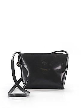 Monsac Crossbody Bag One Size