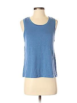 Wilfred Free Sleeveless T-Shirt Size S