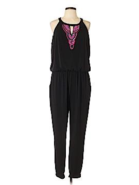 Nicole by Nicole Miller Jumpsuit Size XL