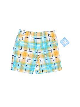 J. Khaki Khaki Shorts Size 2T