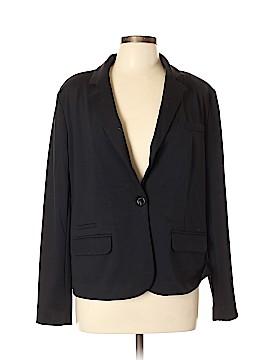 Merona Blazer Size XL