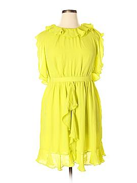 Prabal Gurung for Neiman Marcus + Target Casual Dress Size 14