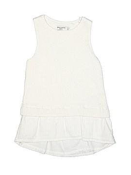 Abercrombie & Fitch Dress Size 11 - 12