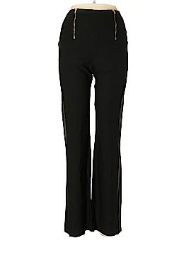 Valia Dress Pants Size L
