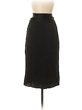 Banana Republic Formal Skirt Size M