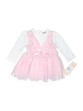 Nanette Lepore Dress Size 12 mo