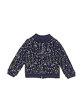 Baby Gap Jacket Size 3T