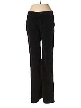 J.jill Cords Size 10 (Tall)