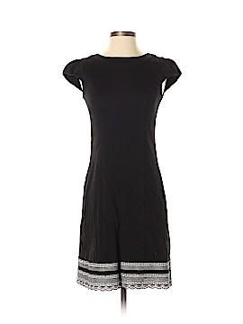 Oleg Cassini Casual Dress Size 2