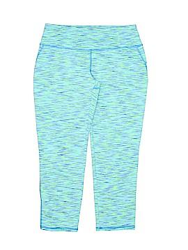 Kirkland Snow Pants With Bib Size 10
