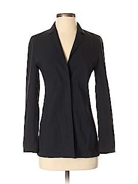 Emporio Armani Wool Blazer Size 36