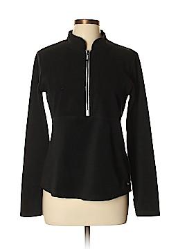 Calvin Klein Fleece Size XL