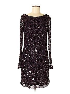 Aidan Mattox Cocktail Dress Size 8