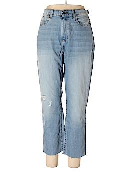 Banana Republic Factory Store Jeans Size 16