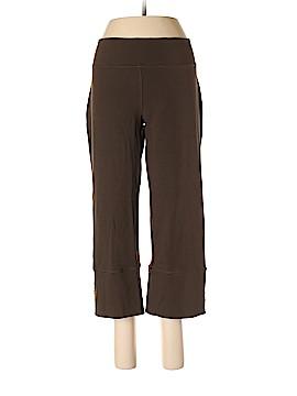 Neon Buddha Active Pants Size M
