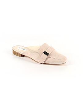Alfani Mule/Clog Size 7