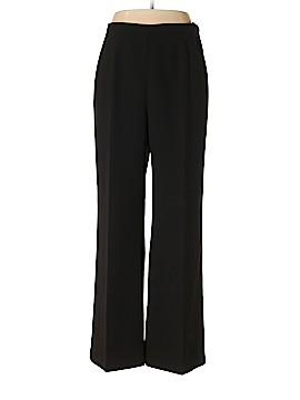 Le Suit Separates Dress Pants Size 14