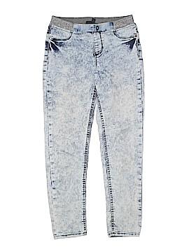 Jordache Jeggings Size 10 - 12