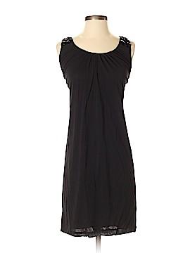 Yigal Azrouël New York Cocktail Dress Size Sm (1)