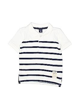 Baby Gap Short Sleeve Polo Size 18-24 mo