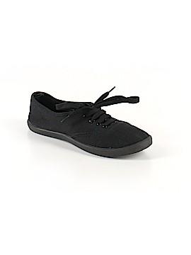 Atmosphere Sneakers Size 5