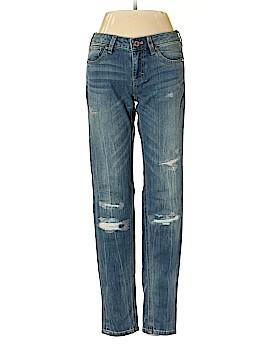 White House Black Market Jeans Size 00