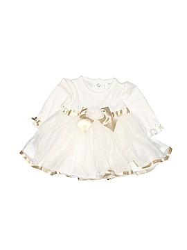 Koala Baby Boutique Special Occasion Dress Newborn