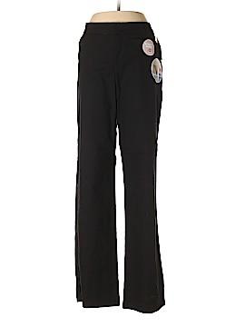 Dickies Dress Pants Size 12