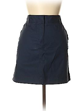 Vineyard Vines Casual Skirt Size 12