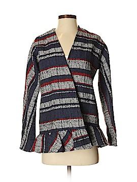 Harvey Faircloth Jacket Size 0