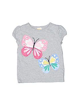 Gymboree Outlet Short Sleeve T-Shirt Size 2T