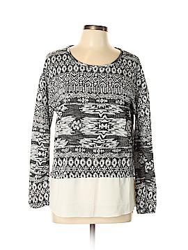 Kiara Pullover Sweater Size L