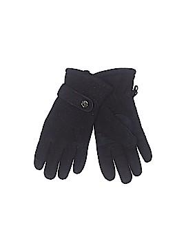 Adrienne Vittadini Gloves Size S