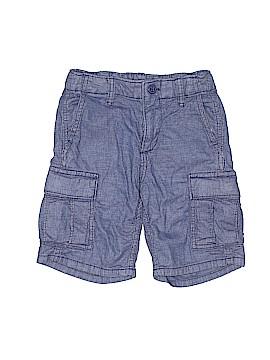 Gap Kids Cargo Pants Size 6