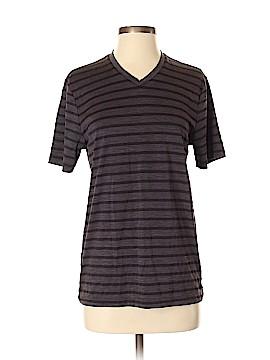Perry Ellis Short Sleeve T-Shirt Size S