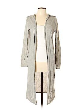 Lyss Loo Cardigan Size L