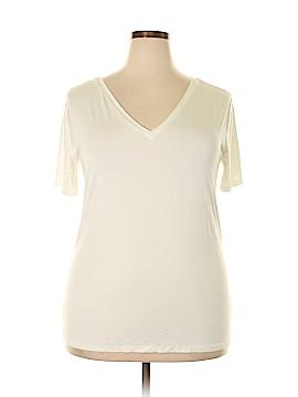 Piko 1988 Short Sleeve T-Shirt Size L