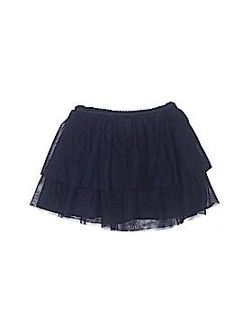Jacadi Skirt Size 2