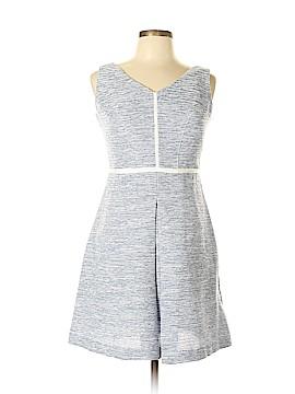 Ivy & Blu Casual Dress Size 8